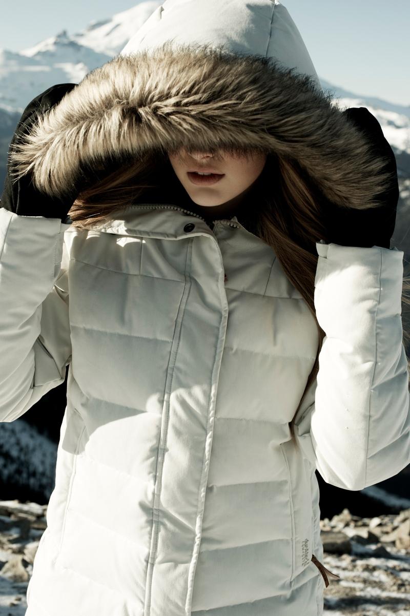 12_8848_winterfashion6018retouched