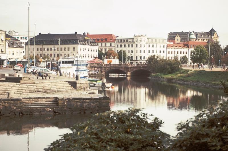 12Göteborgs_Stad7608