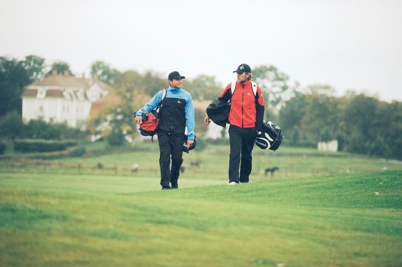 12cross_golf_image7729
