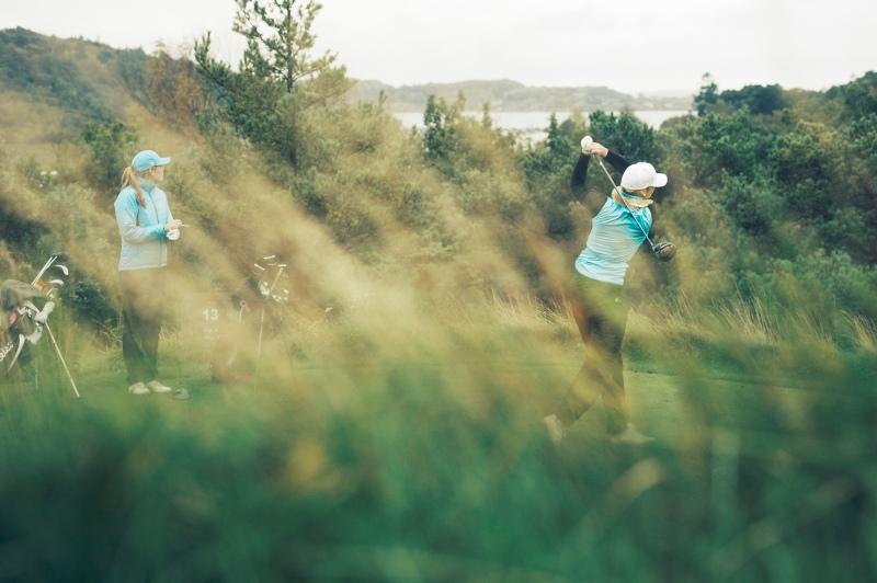 12cross_golf_image7740